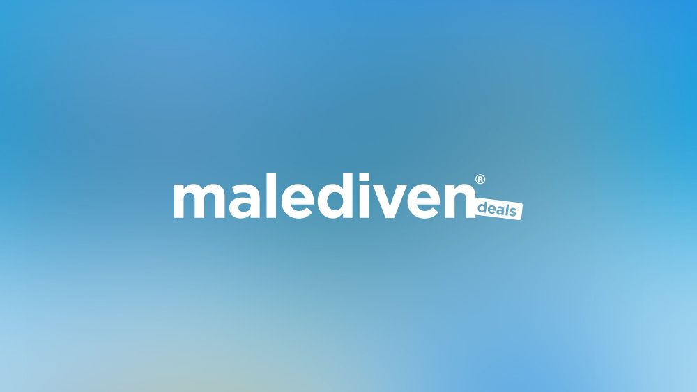 Malediven.deals
